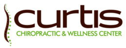 Curtis Chiropractic & Wellness Center